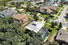 870 N Kendall Dr, Marco Island - Home For Sale 804004624