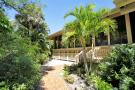 947 Cabbage Palm Ct, Sanibel - Home For Sale 1844052494