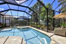 23606 Via Carino Ln, Bonita Springs - Home For Sale 387095627