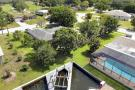 1701 St Clair Ave E, Fort Myers - Home For Sale 608385687
