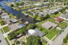 1701 St Clair Ave E, Fort Myers - Home For Sale 1884064204