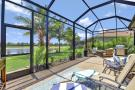 3358 Baltic Dr, Naples - Home For Sale 118424942