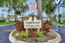 905 Augusta Blvd Unit 905-4, Naples - Condo For Sale 2010428041