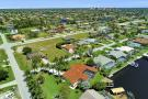 4926 SW 21st Pl, Cape Coral - Vacation Rental 53956706