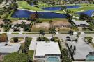 564 Yellowbird St, Marco Island - Home For Sale 1002279578