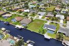 5021 SW 10th Ave, Cape Coral - Lot For Sale 229571996