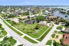 517 N Barfield Dr, Marco Island - Lot For Sale 562530020