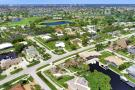 517 N Barfield Dr, Marco Island - Lot For Sale 2128420647