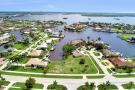 517 N Barfield Dr, Marco Island - Lot For Sale 1316194950