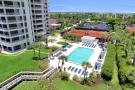 300 S Collier Blvd #1003, Marco Island - Condo For Sale 2046003201