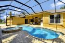10542 Winterview Dr. Naples - Home For Sale 898805175