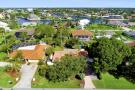 4634 SE 20th Pl Cape Coral - Home For Sale 853177693