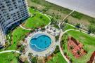 320 Seaview Ct #1704, Marco Island - Condo For Sale 12618563