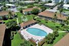 235 Seaview Ct #A6, Marco Island - Condo For Sale 1118537630