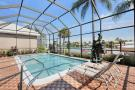 383 Seabee Ave, Naples - House For Sale 269555615