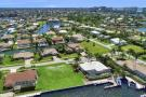 712 Plantation Ct, Marco Island - Lot For Sale 1136712705