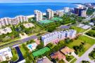 741 S Collier Blvd #206, Marco Island - Condo For Sale 1133475505