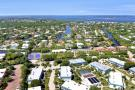 827 E Gulf Dr #H5, Sanibel - Vacation Rental 66597221