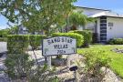 761 W Elkcam Cir  #B109, Marco Island - Condo For Sale 526912629