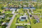 4625 SW 22nd Pl, Cape Coral - Home For Sale 1411046738