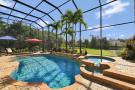 7262 Sugar Palm Ct, Fort Myers - Home For Sale 1153402891