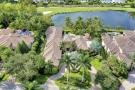1425 Nighthawk Pointe, Naples - Luxury Home For Sale 119093863