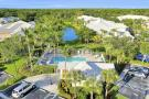 4650 Hawks Nest Way #101, Naples - Condo For Sale 807835068