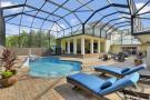 75 East Ave, Naples - Luxury Home For Sale 310123085