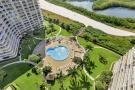 440 Seaview Ct #1906, Marco Island - Condo For Sale 163551507