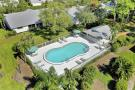 4724 West Blvd, Naples - Home For Sale 725875070