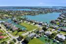 540 Shalimar St, Marco Island - Vacation Rental 402611727