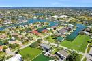 540 Shalimar St, Marco Island - Vacation Rental 1155207397