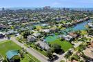 540 Shalimar St, Marco Island - Vacation Rental 1502914093