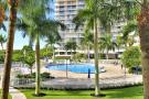 380 Seaview Ct #208, Marco Island - Vacation Rental 1161550391