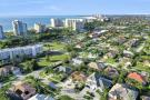 971 Mendel Ave, Marco Island - Vacation Rental 1308721682