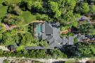 5921 Golden Oaks Ln, Naples - Luxury Home For Sale 619993387