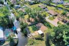 27051 Holly Ln, Bonita Springs - Home For Sale 1628477849