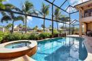 433 Adirondack Ct, Marco Island - Luxury Home For Sale 418759329