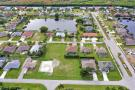 2720 SW 53rd Ln Cape Coral - Lot For Sale 583262951