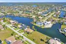 135 Gulfport Ct, Marco Island - Lot For Sale 1625663547