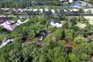 1380 Massey St, Naples - House For Sale 1083863610
