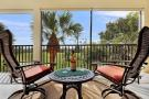 21470 Pelican Sound Dr #201, Estero - Condo For Sale 2072839572