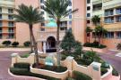 970 Cape Marco Dr #GPH 2504, Marco Island - Penthouse For Sale 508337245