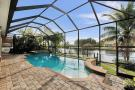 3702 SW 2nd St, Cape Coral - House For Sale 1975554992